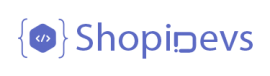 Shopidevs – Shopify Developers