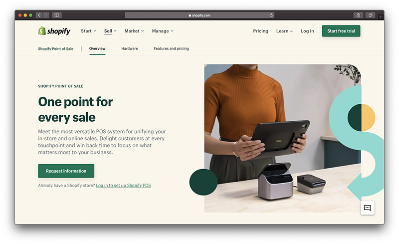 shopify-point-of-sale-homepage