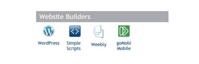 website-buiders-bluehost
