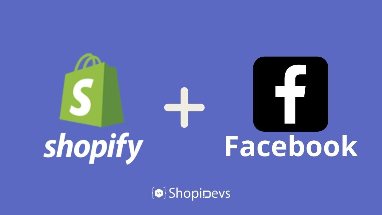 facebook-ads-for-shopify
