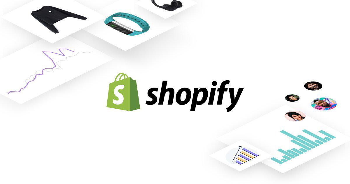 shopify-d2c