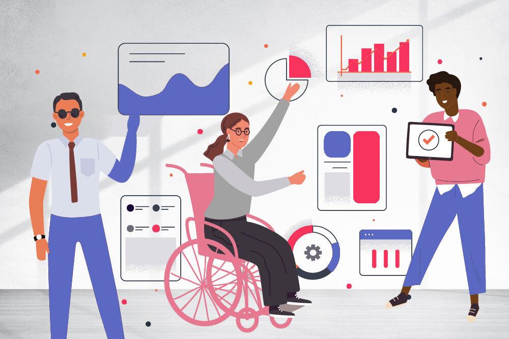 web-accessibility-ecommerce
