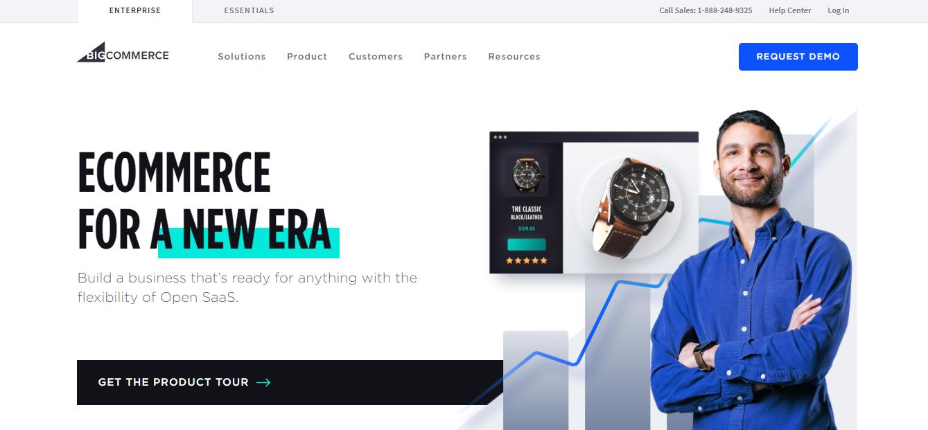 bigcommerce-alternatives-to-shopify