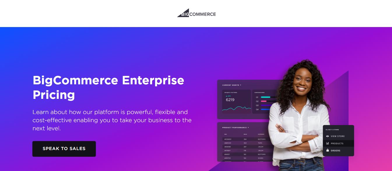 bigcommerce-enterprise