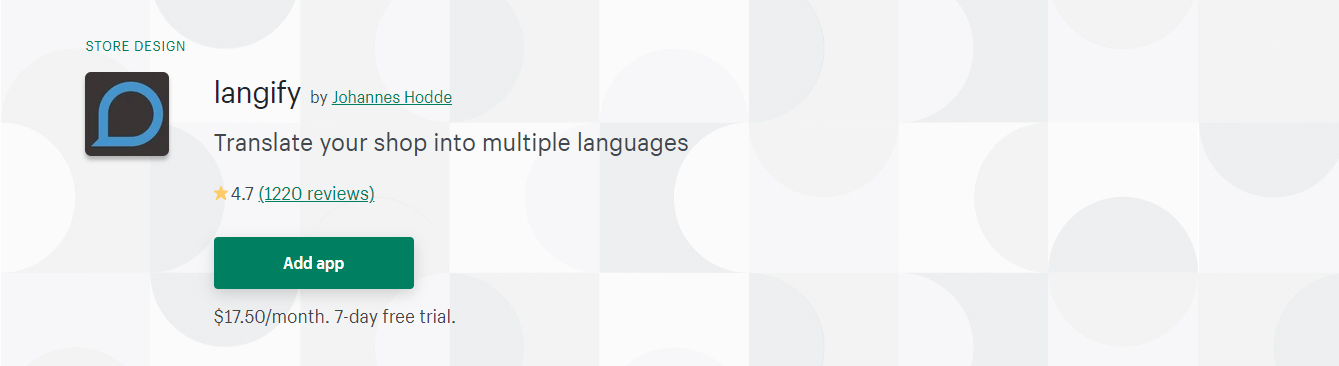langify-shopify-in-multiple-languages
