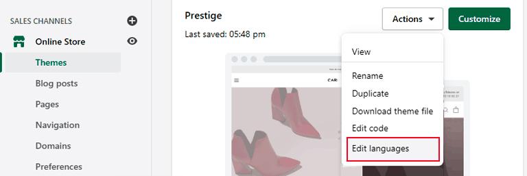 shopify-multi-language-sales-channels