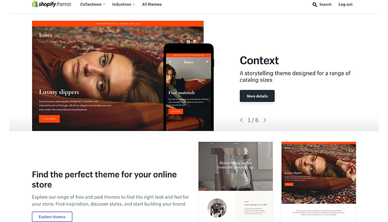 shopify-plus-design