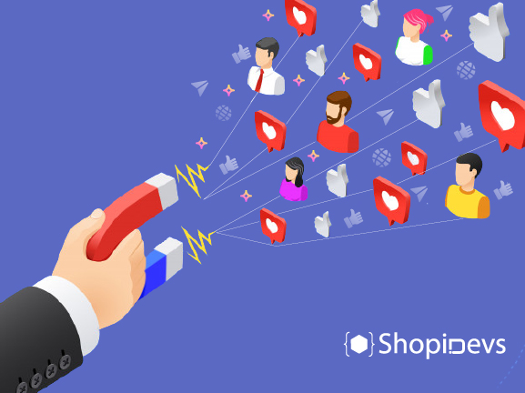 social-proof-marketing-strategy
