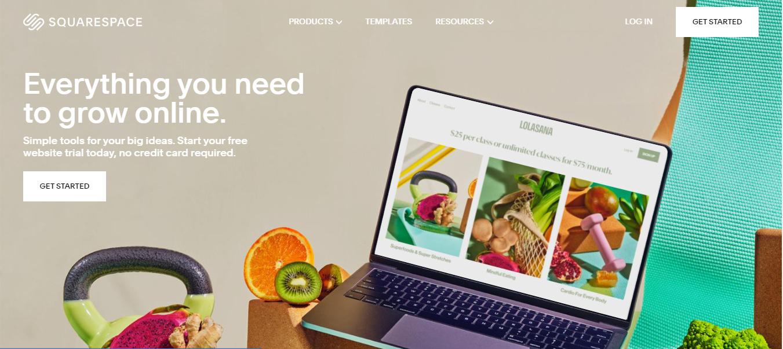 squarespace-shopify-alternatives